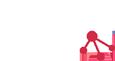 Network Native Logo